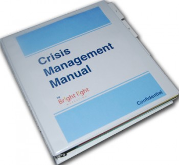 hcs 350 crisis management plan For more classes visit wwwsnaptutorialcom hcs 350 week 1 dq 1 hcs 350 week 1 dq 2 hcs 350 week 1 nursing expertise self-report scale and reflection hcs 350 week.
