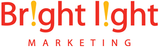 Honolulu Marketing Hawaii - Bright Light Marketing